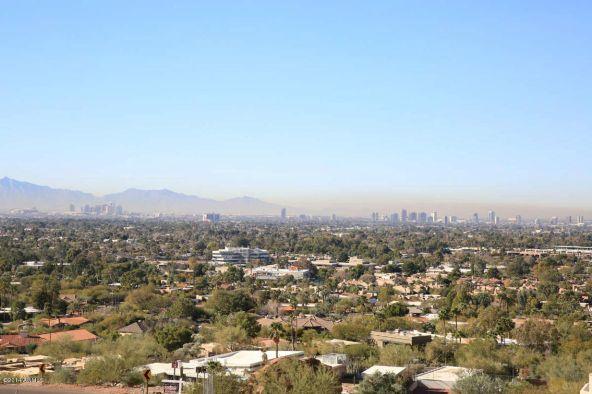 4836 E. Red Rock Dr., Phoenix, AZ 85018 Photo 2