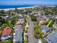 Home for sale: 1006 G Avenue, Coronado, CA 92118