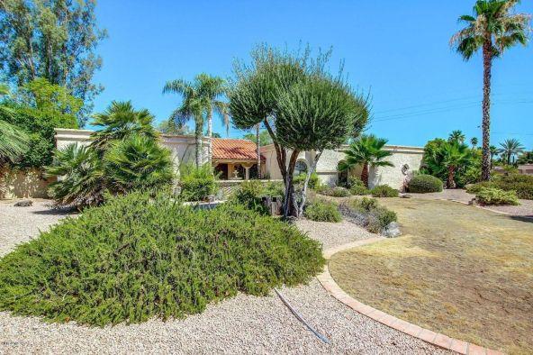 12034 N. 61st St., Scottsdale, AZ 85254 Photo 11
