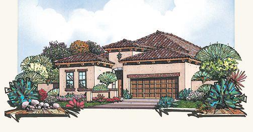 1817 N. Atwood, Mesa, AZ 85207 Photo 1