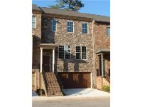 Home for sale: 2563 Willow Field Crossing S.E., Marietta, GA 30067
