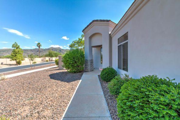 2231 E. Constance Way, Phoenix, AZ 85042 Photo 5