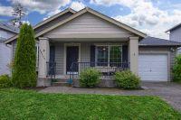 Home for sale: 20309 46th Ave. Ct. E., Spanaway, WA 98387