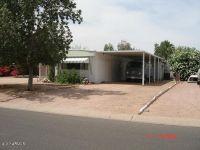 Home for sale: 726 S. 85th Way, Mesa, AZ 85208