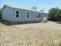 Home for sale: 4459 N. Outrider, Prescott Valley, AZ 86314
