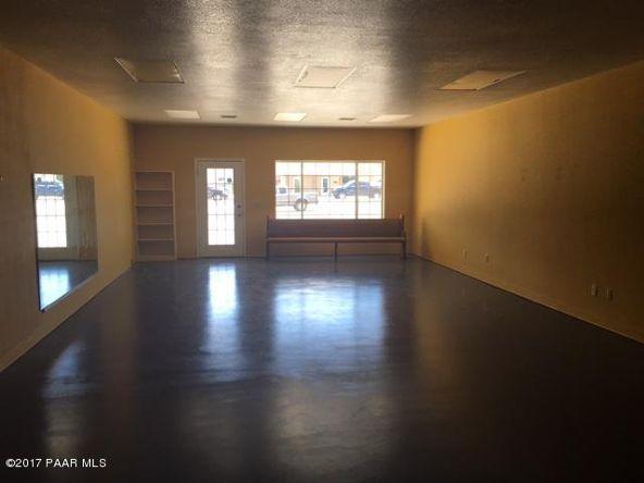8168 E. Florentine Suite C, Prescott Valley, AZ 86314 Photo 5