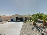 Home for sale: Rio Camino, Fort Mohave, AZ 86426