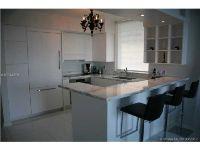 Home for sale: 10 Venetian Way # 806, Miami Beach, FL 33139