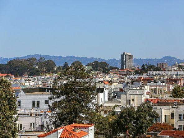 2652 Chestnut St., San Francisco, CA 94123 Photo 48