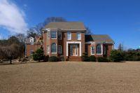Home for sale: 10 Melody Lake Ct., Covington, GA 30014