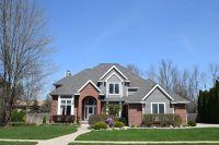Home for sale: 317 Scenic Cir., Midland, MI 48642