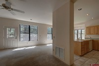 Home for sale: 281 Silver Queen South 108b, Durango, CO 81301