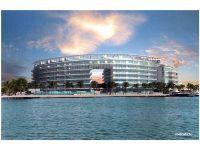Home for sale: 6620 Indian Creek # 212, Miami Beach, FL 33141