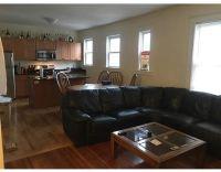 Home for sale: 95 Hillside St., Boston, MA 02120