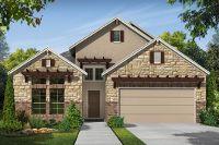 Home for sale: 21018 Amalfi Oaks, San Antonio, TX 78259