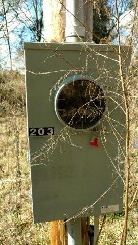 24217 County Rd. 87, Robertsdale, AL 36567 Photo 3