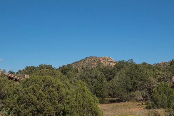 14425 N. Sandia Ln., Prescott, AZ 86305 Photo 20