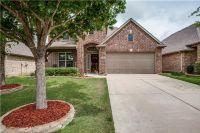 Home for sale: 3736 Buchanan St., McKinney, TX 75071