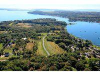 Home for sale: 0 Lot 16 Waterview Ln., Warren, RI 02885