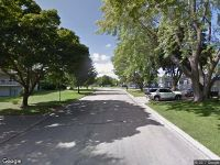Home for sale: Brookridge St., Green Bay, WI 54301