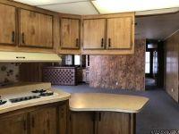 Home for sale: 1765 Dorado Dr., Bullhead City, AZ 86442