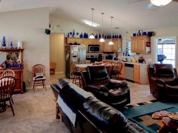 4564 Travis Rd., Brewton, AL 36426 Photo 36