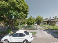 Home for sale: Liberty, Fresno, CA 93702