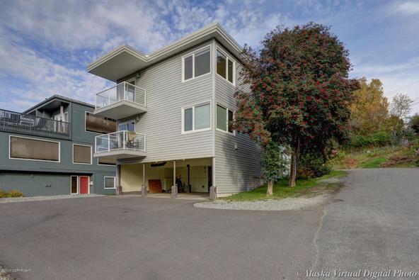 1231 W. 7th Avenue, Anchorage, AK 99501 Photo 21