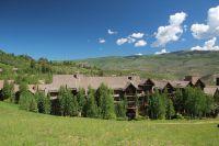 Home for sale: 100 Bachelor Ridge Rd. #3409-02, Beaver Creek, CO 81620