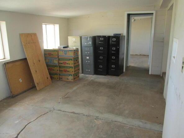 1593 Cr 3140, Vernon, AZ 85940 Photo 18