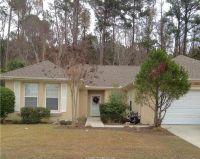 Home for sale: 175 Hampton Cir., Bluffton, SC 29909