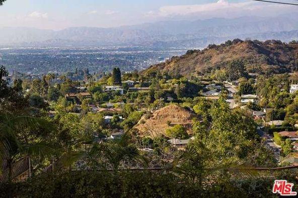 8623 Skyline Dr., Los Angeles, CA 90046 Photo 25