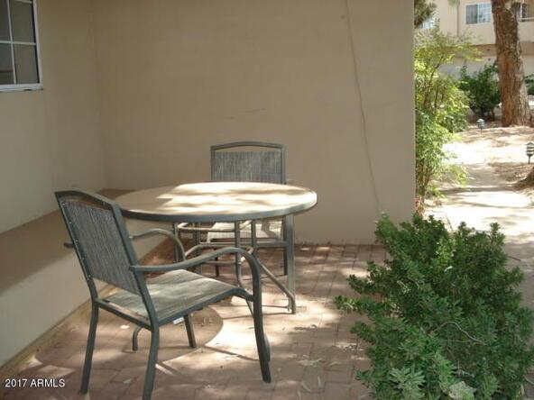 7710 E. Gainey Ranch Rd., Scottsdale, AZ 85258 Photo 11