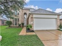 Home for sale: 3511 Leaf Vines, Spring, TX 77386