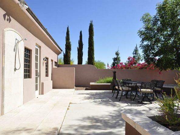 8080 W. Avenida del Sol, Peoria, AZ 85383 Photo 39