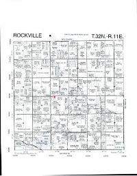 Home for sale: Sec 21 Twp 32n, R 11e, Manteno, IL 60950