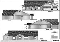Home for sale: 1121 San Marcos Cir., Minden, NV 89423