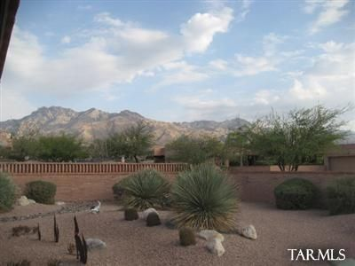 5096 N. Via Velazquez, Tucson, AZ 85750 Photo 3