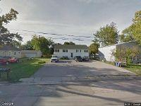 Home for sale: E. Lincoln Hwy., Franklin Grove, IL 61031