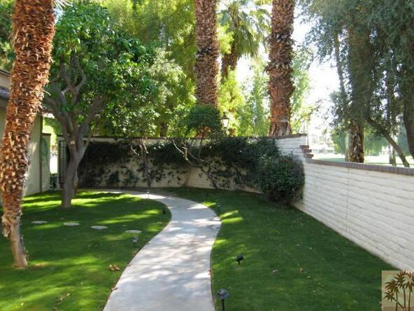 308 Gran Via, Palm Desert, CA 92260 Photo 15