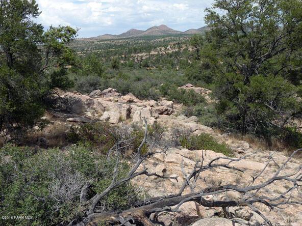 16651 N. Top View Ln., Prescott, AZ 86305 Photo 11