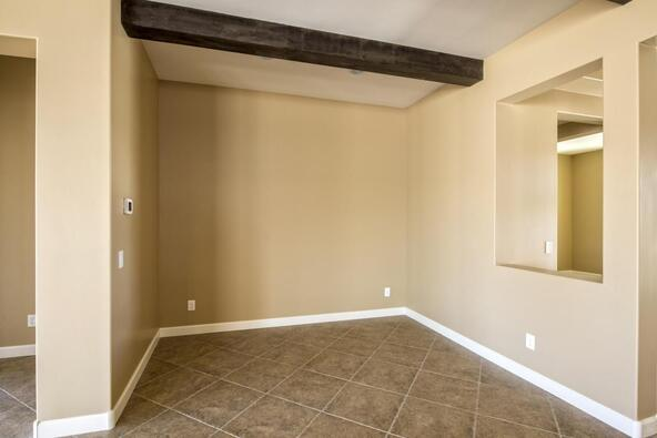 13142 W. Lone Tree Trail, Peoria, AZ 85383 Photo 5