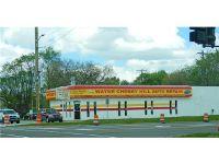 Home for sale: 108 N. Wayne Rd., Westland, MI 48185