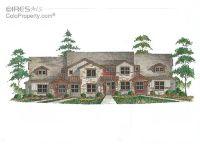 Home for sale: 6362 Pumpkin Ridge Dr., Windsor, CO 80550
