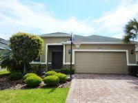 Home for sale: 5954 Trieda Dr., Melbourne, FL 32940