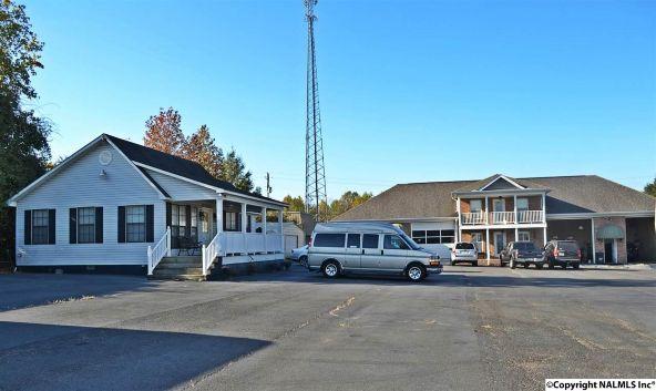 915 Cooley St., Albertville, AL 35950 Photo 11