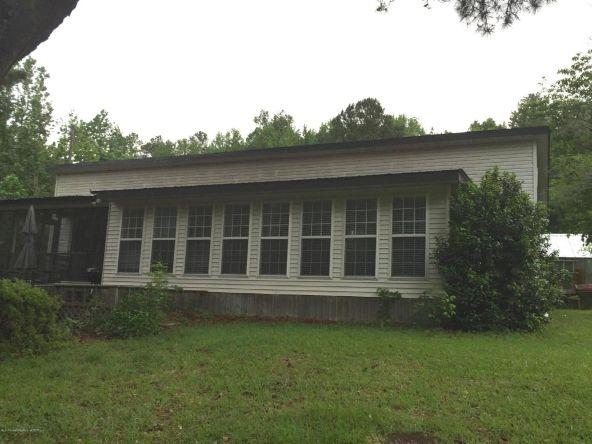 778 Riverview Rd., Quinton, AL 35130 Photo 4