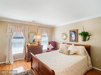 Home for sale: 18379 Inverrary Cir., Leesburg, VA 20176