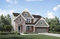 Home for sale: 2112 Crossridge Dr., Batavia, OH 45103