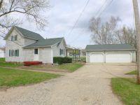 Home for sale: 200 W. Cook St., Maple Rapids, MI 48853